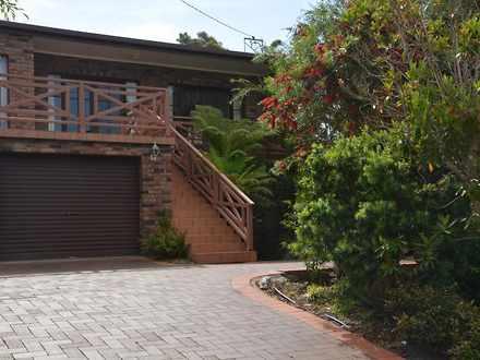 House - 1/596 Beach Road, D...