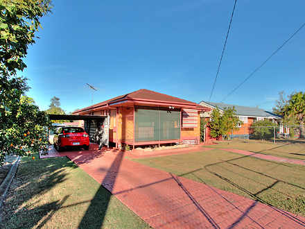 House - 129 Station Road, W...