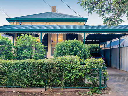 House - 50A Gladstone Road,...