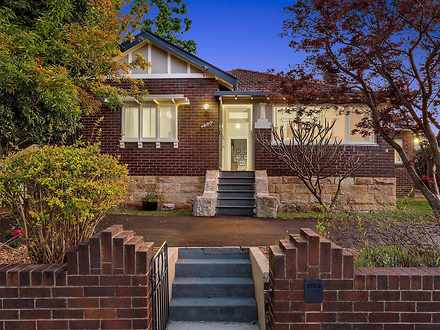 House - 430 Blaxland Road, ...