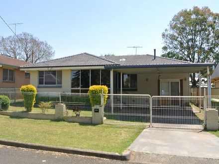 House - 15 Quelch Street, R...