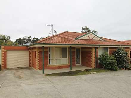 Townhouse - 5/5 Hocking Ave...
