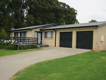 House - Bermagui 2546, NSW