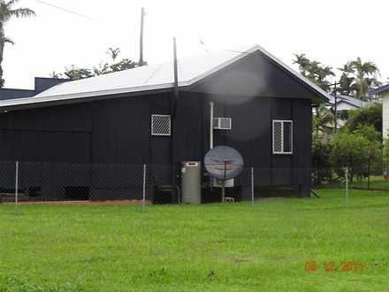 House - 4860/25 QLD 4860/25...