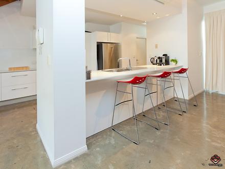 Apartment - 1 Ella Street, ...