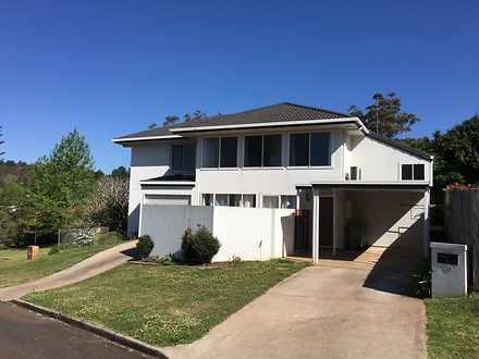 House - 12A Perth Street, R...