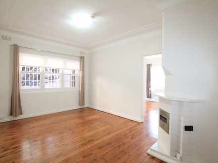 Apartment - Clovelly Road, ...
