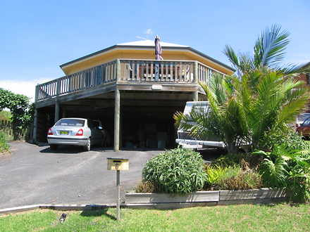 House - Bermagui 2546, NSW