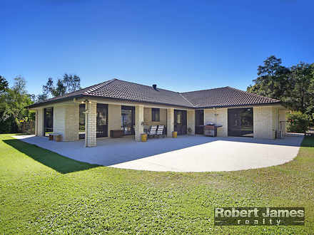 House - Cooroibah 4565, QLD