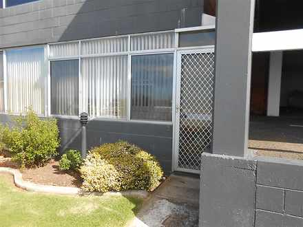 House - 2/3 Vernon Place, B...