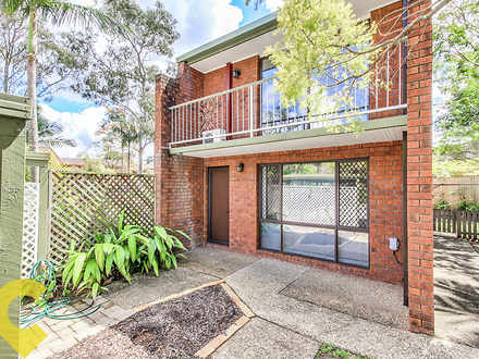 Townhouse - 9/4 Amie Court,...