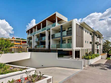 Apartment - C208/8 Lochaber...