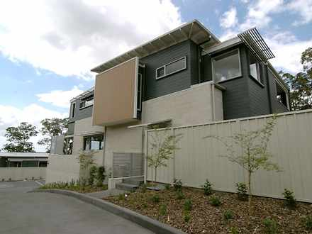 Villa - 6/8 Brighton Avenue...