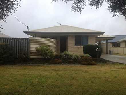 Villa - Kingaroy 4610, QLD