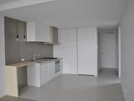 Apartment - 505/63 Atherton...
