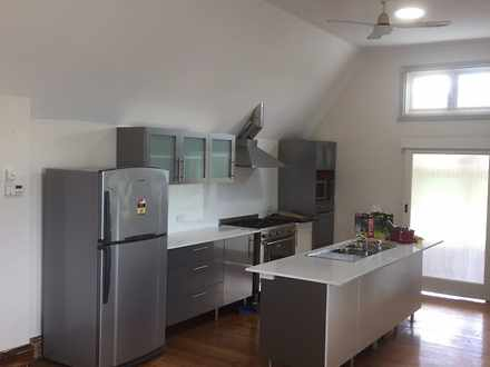 Apartment - 101/70 Verner S...
