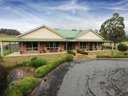 House - 24 Windsors Road, K...