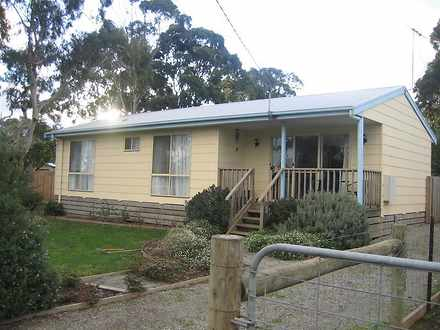 House - 18 Ventnor Road, Co...