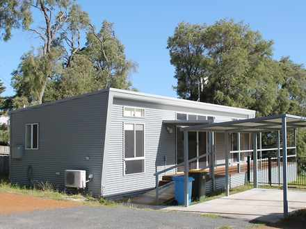 House - 63 Burgoyne Road, P...