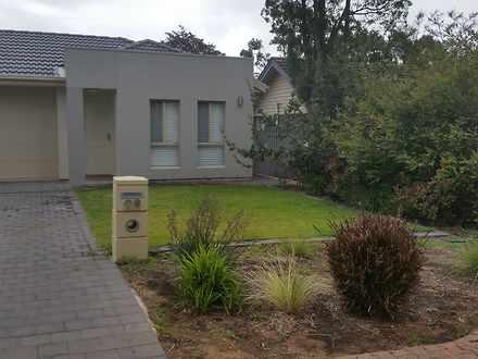 House - 9B Colyer Street, P...