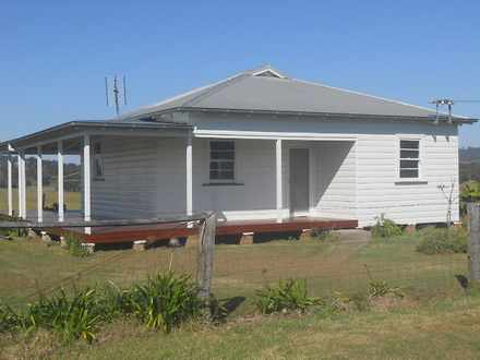 House - Clarence Town Road,...