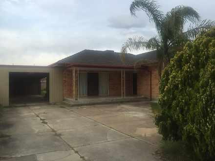 House - Seaton 5023, SA