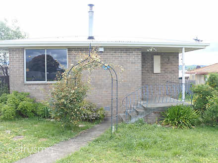 House - 7 Willis Street, Br...