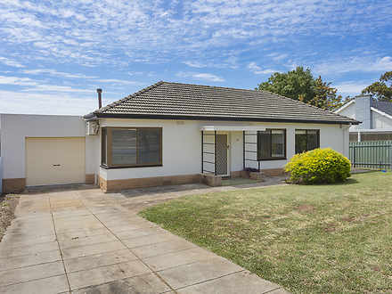 House - 17 Tarnham Road, Se...