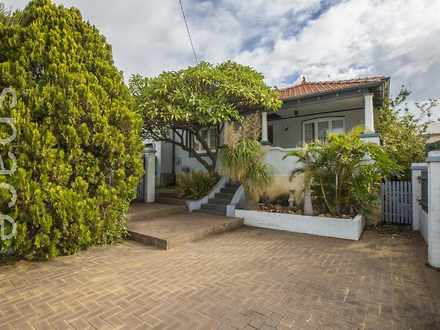 House - 28 Wright Avenue, S...