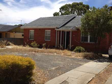 House - 47 Mckenzie Road, E...