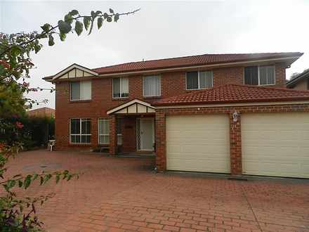 House - 225 Meurants Lane, ...