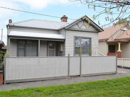 House - 403 Eyre Street, Ba...