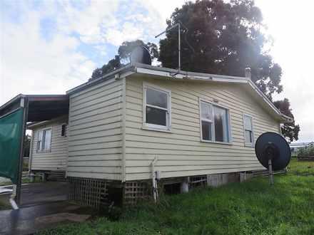 House - 12B Innes Street, S...
