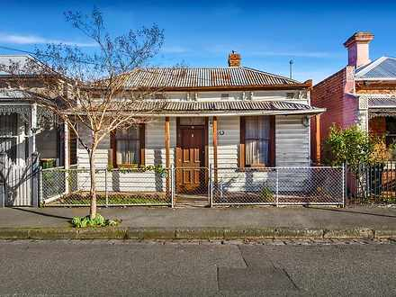 House - 15 Clarence Street,...