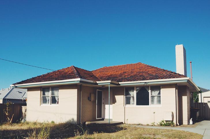 House - 462 Wanneroo Road, ...