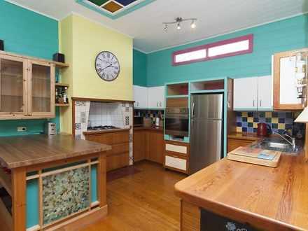 House - 3 Yilgarn Street, W...