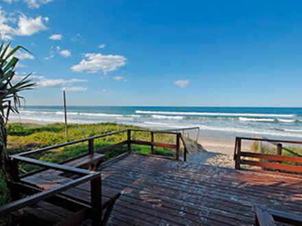 1407479037 28213 mermaid beach attractions 1479323045 thumbnail