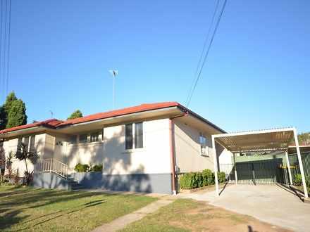 House - 38 Melba Road, Lalo...