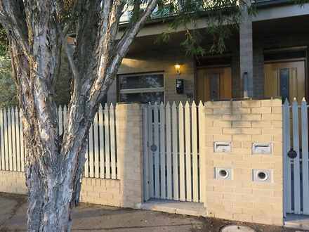 Townhouse - 53 Gold Street,...