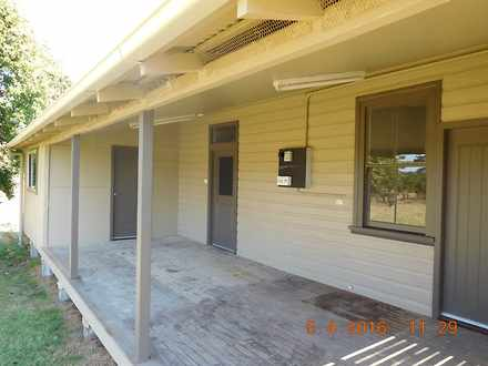 House - 248 Gresford Road, ...