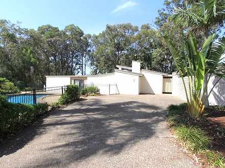 House - 5 Bellatta Drive, A...