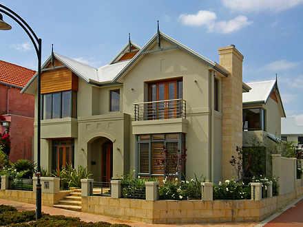 House - 5 Allora Avenue, Su...