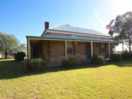 House - 15501 Sturt Highway...