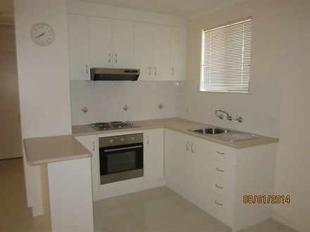 Unit - 6/34 Noble Avenue, G...