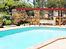 Perina way pool 1479356965 thumbnail small