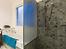 Perina way bathroom 1479356986 thumbnail small