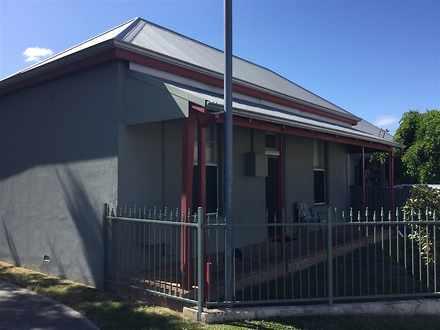 House - 3 Moore Street, Eas...