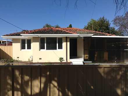House - Langford 6147, WA