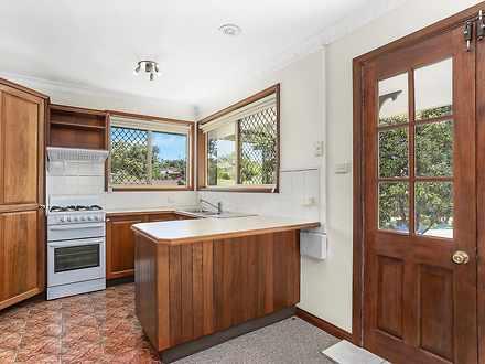 Villa - 1/5 Moseley Drive, ...