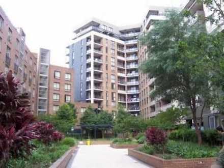 Apartment - 57-59 Queen Str...